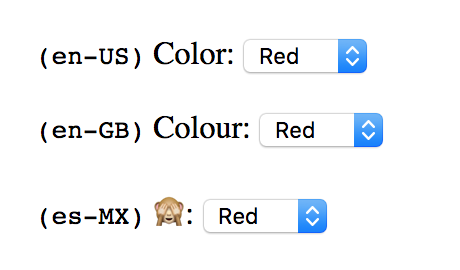 color-dropdown-localized